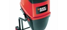 Black & Decker GS 2400
