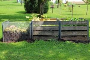 kompost-1