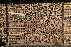 Holzspalter-6