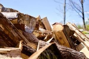 Holzspalter-7