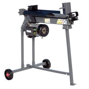 STAHLMANN® Holzspalter 7 Tonnen