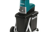 Makita-UD2500-2,500W-45mm-240V-Electric-Shredder