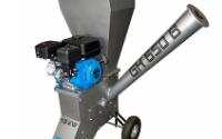 Guede benzin-gartenhaecksler GH 650 B